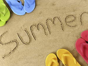 Creative_Wallpaper_Summer_016436_29