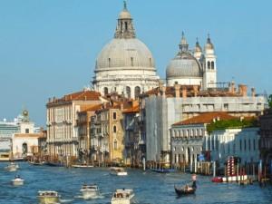 Большая итальянская классика из Неаполя