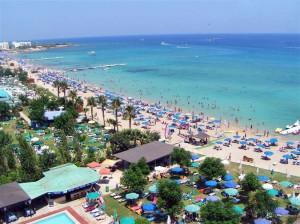Полезная информация о Кипре