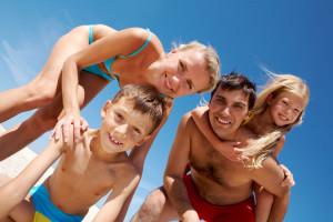 kreta-urlaub-sommerferien-ferienwohnung-meerblick