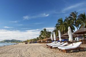 1_Пляжи_Нячанга_Vietnam-Nha-Trang-beach1(flickr.com-ZenoWai09)_