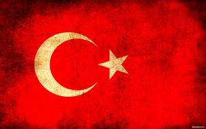 информация о Турции