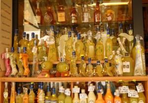 Подарки и сувениры из Греции