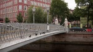 Львиный мост Болгария