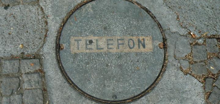телефон в Турции